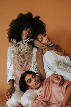 Search by keyword to discover original content from the VSCO community. Group Photography, Editorial Photography, Portrait Photography, Fashion Photography, Nature Photography, Shooting Photo Studio, Black Girl Aesthetic, Creative Portraits, Black Power