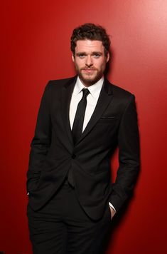 Session 013 - 2013 prebaftas 2 - Richard Madden Fan - the photogallery at