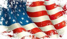 bandera usa - Free Large Images