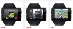 The Android watch is now available for preorder for $229: http://cnet.co/1ax3hw7