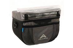 Altura Dryline Bar Bag
