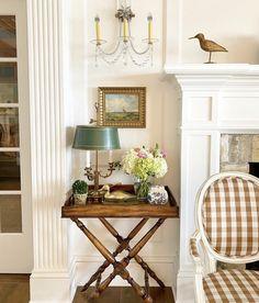 Cheap Office Decor, Cheap Wall Decor, Cheap Home Decor, Entryway Decor, Minimalist Home Interior, Home Interior Design, Interior Decorating, Interior Colors, Interior Livingroom