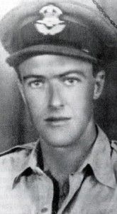 Roald Dahl (Author, Charlie and the Chocolate Factory) Branch: Royal Air Force - Job: Pilot/Intel - Rank: Wing Commander - Unit:  - Service: WWII - Notes:  Heart