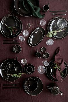 Décoration d'intérieur - Frenchy Fancy