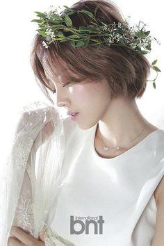 T-ara's Eunjung says her ideal types are Kim Soo Hyun + Taecyeon | 아시안바카라 아시안바카라 아시안바카라 아시안바카라 아시안바카라 아시안바카라 아시안바카라