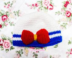 Hey, I found this really awesome Etsy listing at https://www.etsy.com/listing/254876376/sailor-moon-beanie-hat-ready-to-ship