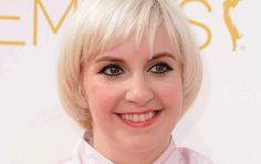 In One Sharp Tweet, Lena Dunham Sums Up What's So Wrong With Leaked Celebrity Nude Photos - Mic