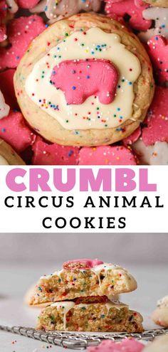 Chocolate Pies, Chocolate Recipes, Chocolate Chip Cookies, White Chocolate, Baking Recipes, Cookie Recipes, Cookie Ideas, Cupcake Cookies, Sugar Cookies