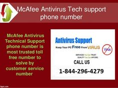 McAfee Retail Card activation at www.mcafee.com/activate, enter your product key for Activate. Download & Install McAfee Antivirus Software.Toll Free 1-844-296-4279 (USA & Canada) Online Help by Certified professional