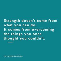 Today's wisdom #hustle #motivation #inspiration #entrepreneur #girlboss #boss #quote #work