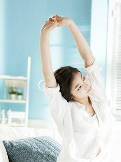 1000 Images About Yuna Kim ️ On Pinterest Kim Yuna