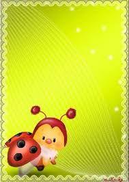 Image result for летние детские фоны