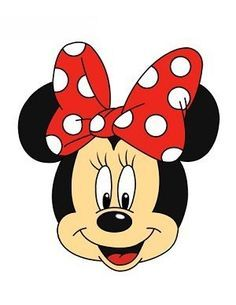 Minnie Mouse Kinder Taschenrechner Kinder Schule Mickey Mouse