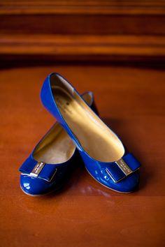a631abd7b01d5 152 Best Wedding Shoes images