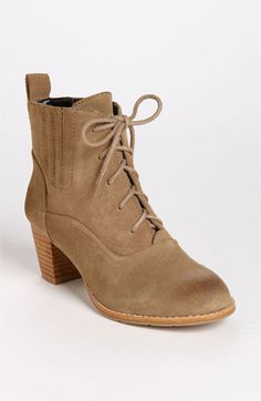 DV by Dolce Vita 'Joli' Boot available at #Nordstrom                                                 youtube to mp3