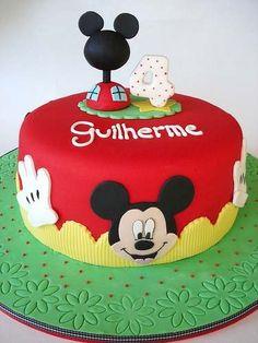 Resultados de la Búsqueda de imágenes de Google de http://img1.mlstatic.com/tortas-artesanales-fiestas-infantiles-mickey-mouse_MLU-O-30106015_7785.jpg