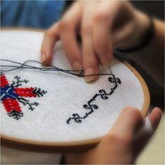 List, Romania, Wordpress, How To Make, Handmade, Hand Made