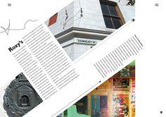 http://cdn.onextrapixel.com/wp-content/uploads/2013/05/magazine-layout-design-3.jpg
