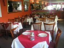 The Boatshed Cafe - Best Seafood Restaurants Perth | Fish & Chips Takeaway #seafood #restaurants #Perth