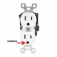 Wireless Spy Camera, Hidden Spy Camera, Rain Barrel, Electronic Recycling, Recycling Programs, Baby Models, Baby Names, Wi Fi, Usb Flash Drive