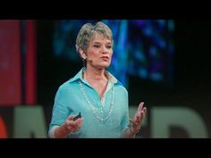 Gail Reed: Where to train the world's doctors? Cuba. - YouTube
