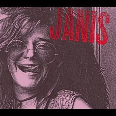Shazam で ジャニス・ジョプリン の サマータイム(ライヴ・アット・ウッドストック) を見つけました。聴いてみて: http://www.shazam.com/discover/track/317965