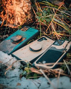 Your real wooden case is waiting. 📲📱🌿🍂 Go to: L A S T U. C O  Use code: WINTER for -10% discount. - - #iphonecase #huawei #huaweicase #lastucase #lastukuoret #woodencase #designfromfinland #design #case #iphone #iphone11 #iphone11pro #iphone11promax #cases #kuoret #suojakuoret #suojakuori #suomi #suomenluonto Iphone 11, Iphone Cases, Wooden Case, Design Case, How To Dry Basil, Waiting, Herbs, Coding, Winter