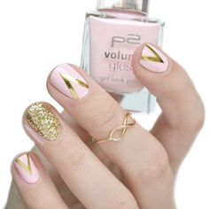 Nail It! Daily: Nail Ideas For Every Day Of The Week - NAIL IT!