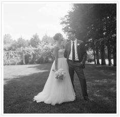 elegant connecticut wedding