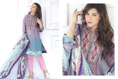 👇🏾👇🏾👇🏾👇🏾  **Anum Embroidered Lawn Dupatta Collection vol 1 By Alzohaib Original ** ☝🏾☝🏾☝🏾☝🏾 📱 Call Now:0315-212-555-4  WhatsApp/Imo/Viber/Line: 📱0305-24-686-72 Website: www.Shop2home.com.pk Email:orders@shop2home.com.pk  <Full Name>< Address><Near Place><2Contact No><Email> ✅Free Home Delivery 🚛  ✅Delivery Time:3 Working Days #sale #ladiessuit #laides #Shop2home #Shop2homepk #shopping #Fashion #Cotton #Discounts #Lelan #Lawn #Embroidered