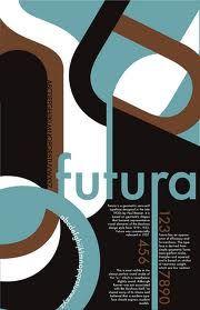 design font poster - Google zoeken
