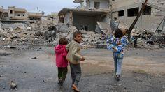 un-syria-child-abuse.jpg (690×388)