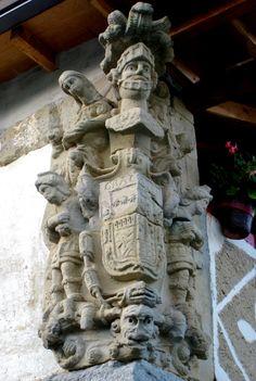 Cañedo, Cantabria