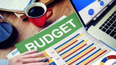 Your Massive Guide to Small Business Marketing on a Budget