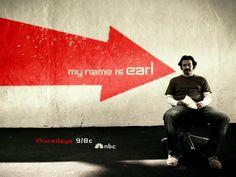my name is earl season 1 torrent