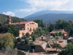 Castell de Fluvià