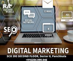 Ira Institute Digital Marketing Course in Panchkula haryana Content Marketing, Online Marketing, Social Media Marketing, Digital Marketing, Chandigarh, Best Teacher, Business Branding, Seo, Entrepreneur