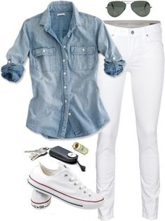 #Cozy #casual Style Dizzy Street Style Looks