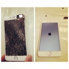 iphone repair near me. iphone 4s repair near me | dr phone fix plantation pinterest screens iphone