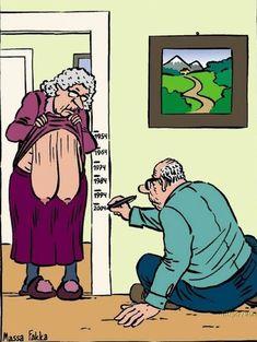 2. Vanheneminen on taidetta