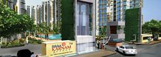 #sikkakarnamgreenssector143Bnoida really offers an awesome home in a very short time.