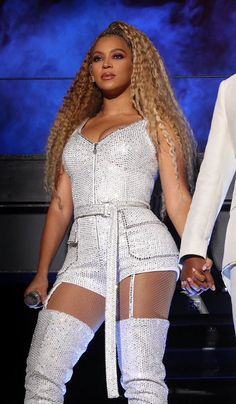 Estilo Beyonce, Beyonce Style, Beyonce Knowles Carter, Beyonce And Jay Z, Divas, Destiny's Child, Top 10 Beautiful Women, Nicki Minaj, Queen Bee Beyonce