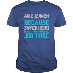 nice SEAMEN tshirt, SEAMEN hoodie. It's a SEAMEN thing You wouldn't understand