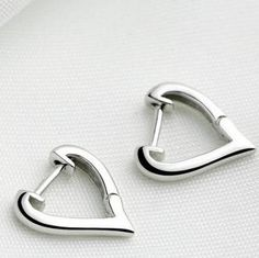 http://www.boutiquebubu.com/product-category/fine-jewelry/?show_products=all