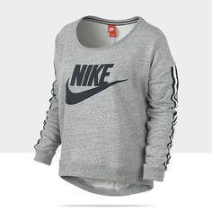Nike District 72 Women's Sweater