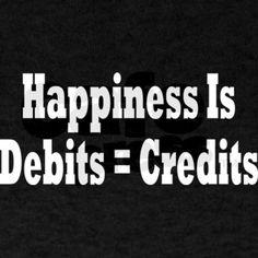 Accounting Quotes Entrancing Humorous Accounting Quotes  Google Search  Accounting Quotes
