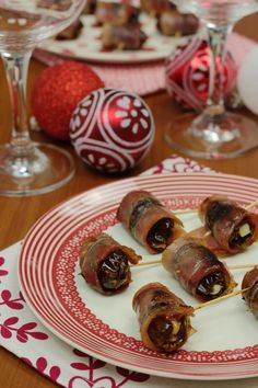 Cookbook Recipes, Snack Recipes, Snacks, Antipasto, Lidl, Tapas, Delicious Desserts, Yummy Food, Catering Food