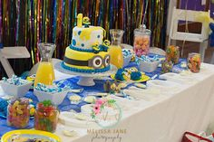 Photo from Connor's Bday collection by Melissa Jane Photography Birthday Candles, Birthday Cake, Desserts, Photography, Collection, Food, Tailgate Desserts, Deserts, Photograph