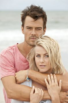 safe haven julianne hough - Google Search