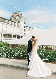 Is Wedding Videography Worth It Code: 2280182605 Cheap Wedding Venues, Luxury Wedding Venues, Luxury Wedding Invitations, Wedding Catering, Budget Wedding, Wedding Planner, Star Wedding, New York Wedding, Wedding Gifts